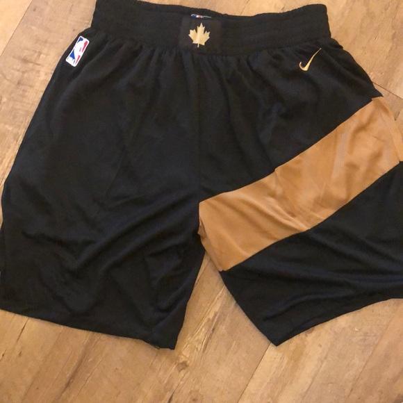 nba nike shorts